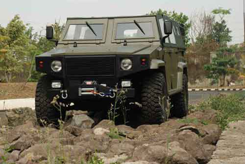 indonesian-light-strike-vehicle-ilsv-kendaraan-tempur-karya-bangsa-b865ad