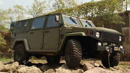 indonesian-light-strike-vehicle-ilsv-kendaraan-tempur-karya-bangsa-f10ee2