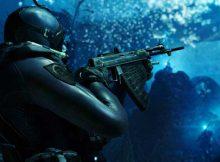 pindad-inovasi-senapan-perang-bawah-air-160120n-001-rev1