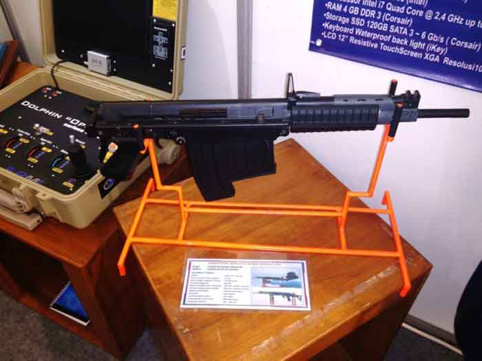 pt-pindad-tengah-mengembangkan-senapan-serbu-untuk_05-07-16-15-27