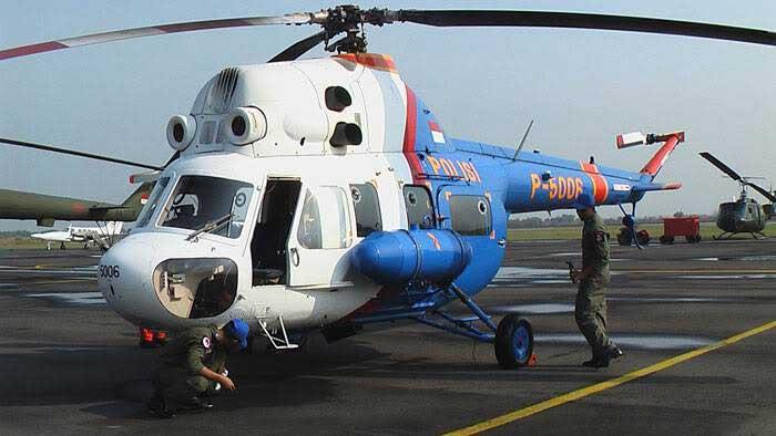 8300 Koleksi Gambar Kartun Lucu Helikopter HD